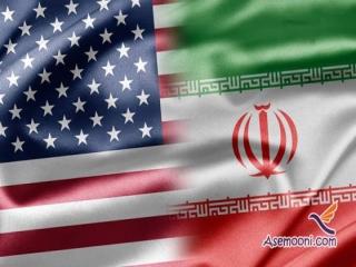 پذیرش 80 درصد مطالبات ایران از سوی آمریکا