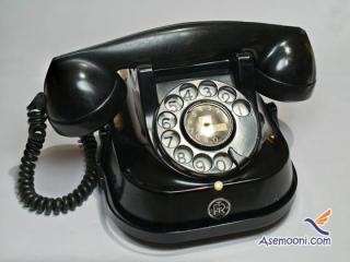 توضیح مخابرات استان تهران درباره قطعی های تلفن