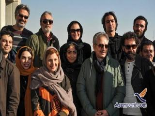 جزئیات ششمین روز جشنواره فیلم فجر