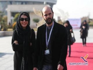 سومین روز نمایش فیلم ها در جشنواره فیلم فجر