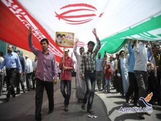 اعمال محدودیت های ترافیکی ویژه 22 بهمن در پایتخت از ساعت 23 امشب