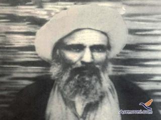 8 اسفند ، روز بزرگداشت حکیم حاج ملاهادی سبزواری