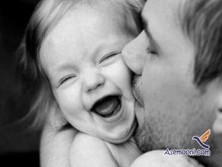 تا چند سالگی برای پدر شدن فرصت دارید؟