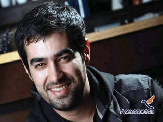شهاب حسینی : برنامه تلویزیونی اجرا نمی کنم