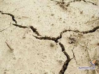 زمین لرزه سیرج کرمان را لرزاند