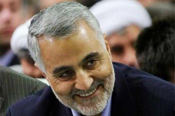 عضویت در سپاه و جنگ ایران و عراق