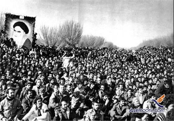 achievements-of-the-islamic-revolution