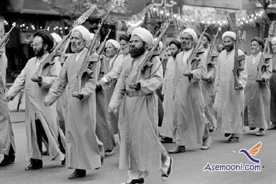achievements-of-the-islamic-revolution(10)