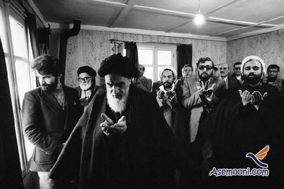 achievements-of-the-islamic-revolution(14)