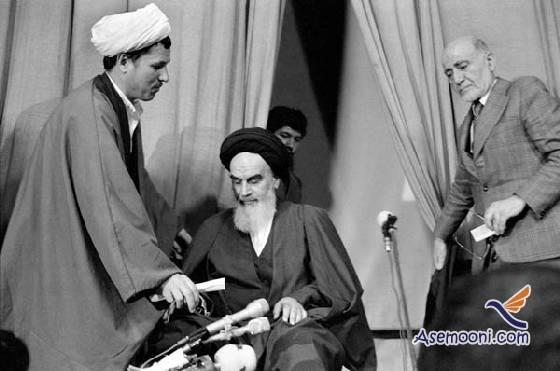 achievements-of-the-islamic-revolution(16)