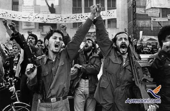 achievements-of-the-islamic-revolution(2)