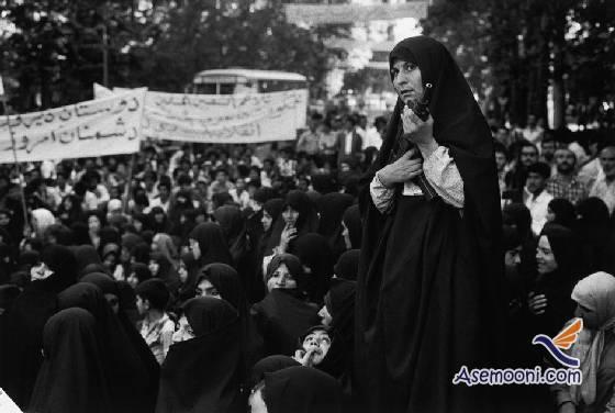 achievements-of-the-islamic-revolution(5)
