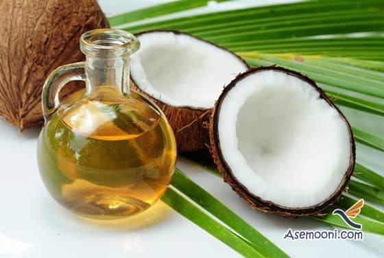 coconut-properties(1)