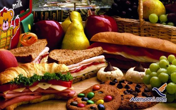 delicious-foods-and-snacks-photos(15)