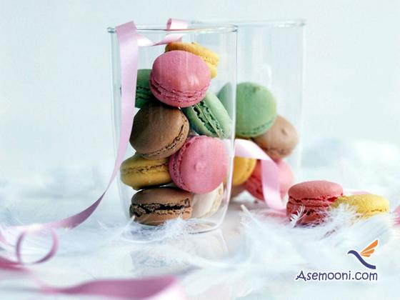 delicious-foods-and-snacks-photos(6)