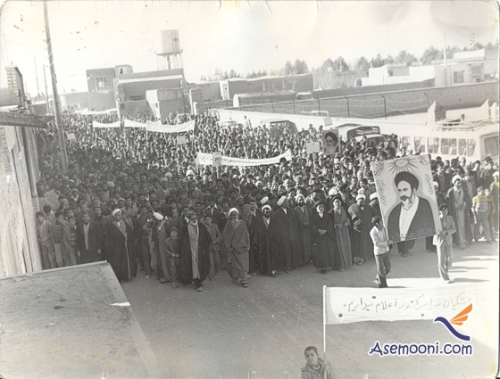 events-22-bahman(2)