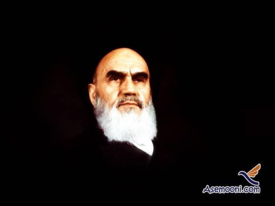 Imam Khomeini r.w.a