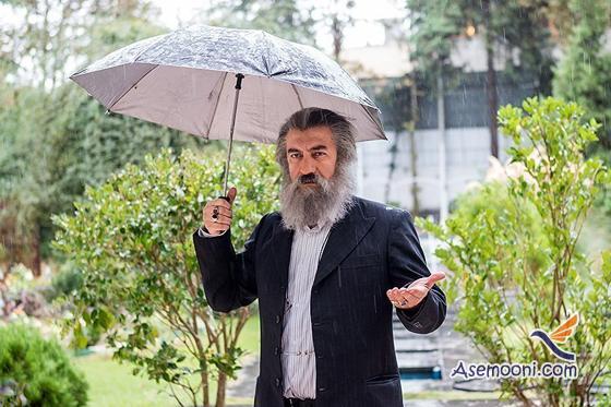 majid-salehi(4)