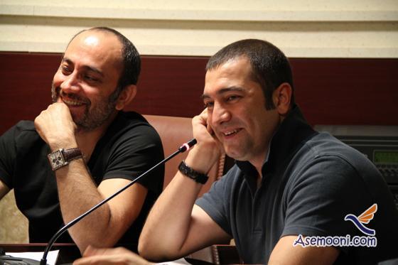 majid-salehi(5)
