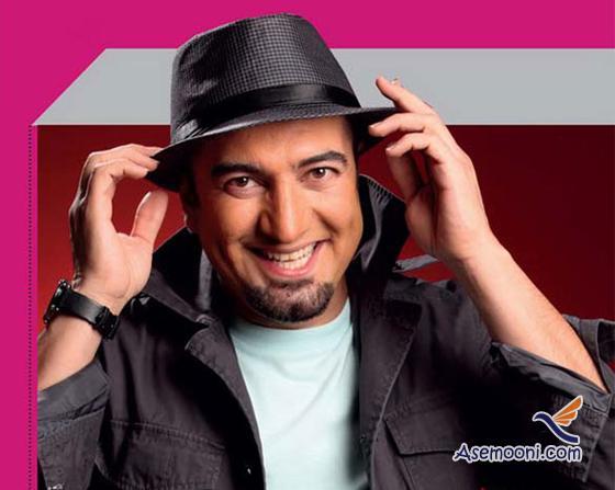 majid-salehi(6)