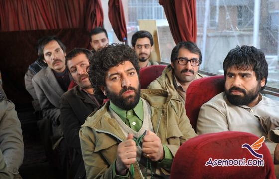majid-salehi(7)