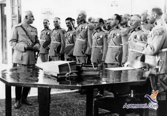 rezakhan-english-coup