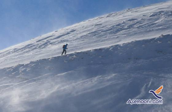 this-time-around-john-took-a-skier
