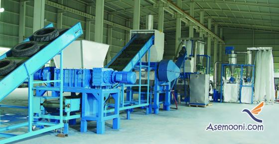tire-recycling-line(1)
