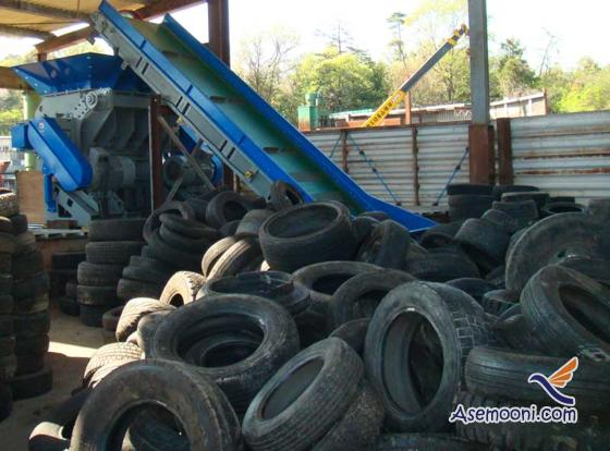 tire-recycling-line(2)