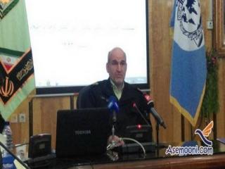 آخرین وضعیت پرونده خاوری و 345 ایرانی تحت تعقیب اینترپل