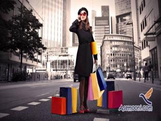 بهترین مراکز خرید و مجتمع های تجاری در تهران