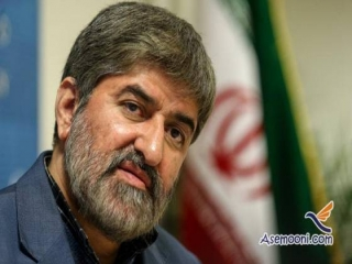 جزئیات حمله به علی مطهری در شیراز
