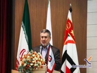 تمهیدات آتش نشانی برای چهارشنبه سوری و نوروز