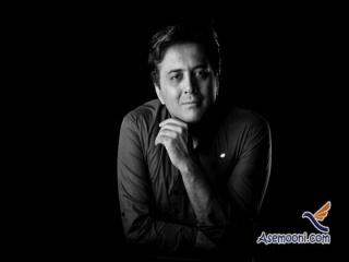 خواننده موسیقی پاپ، مجید اخشابی