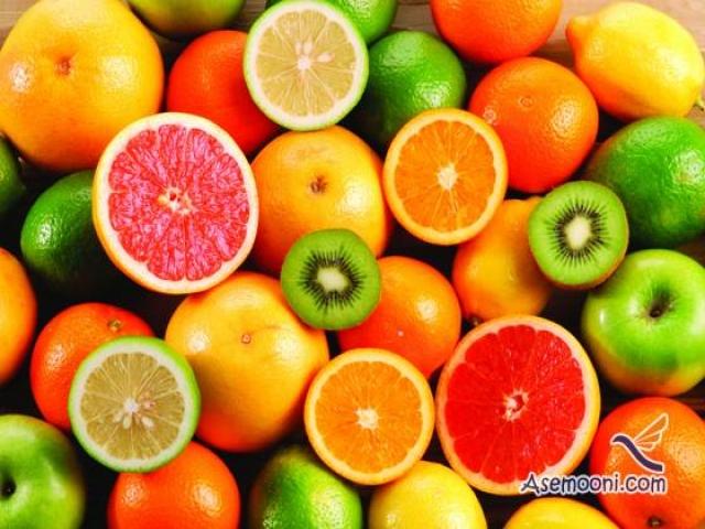 لیست قیمت میوه های نوروزی