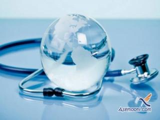 معرفی رشته  بهداشت عمومی