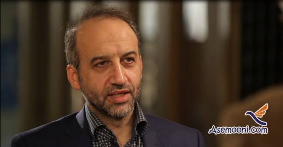 IRIB chief emphasis on fair treatment by government