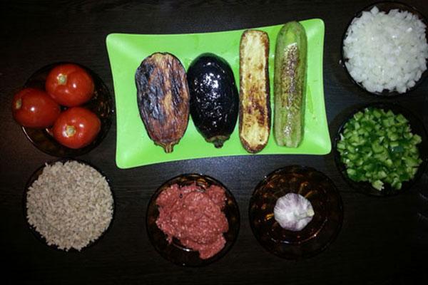 stuffed-eggplant1