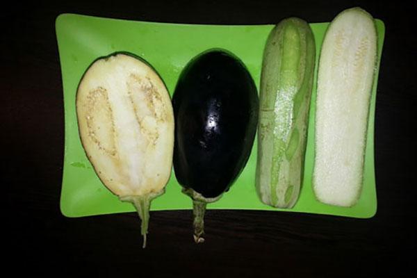 stuffed-eggplant2