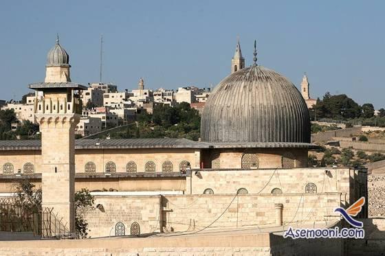alaqsa-mosque