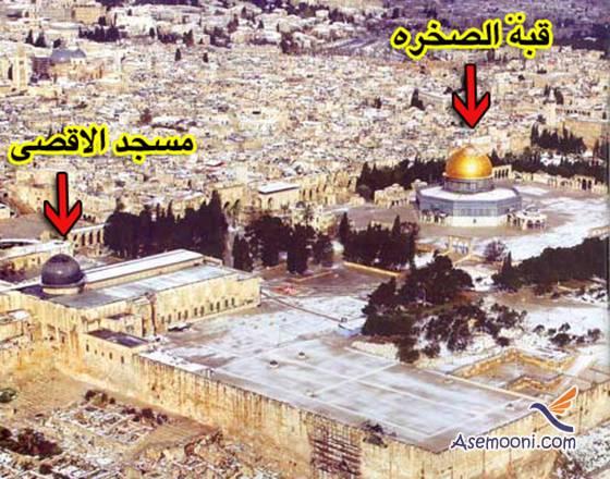 alaqsa-mosque(1)