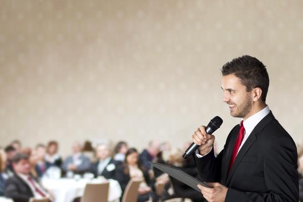 appearance-speaker