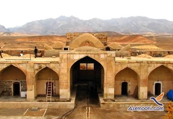 bahram-castle(1)