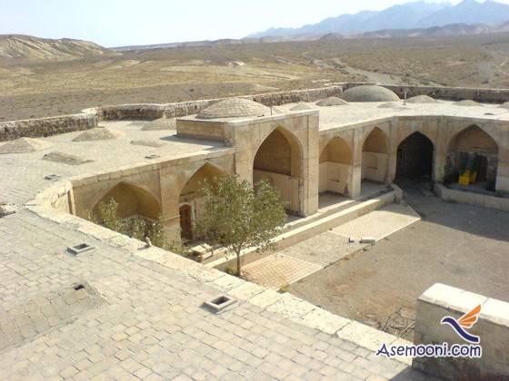 bahram-castle(2)