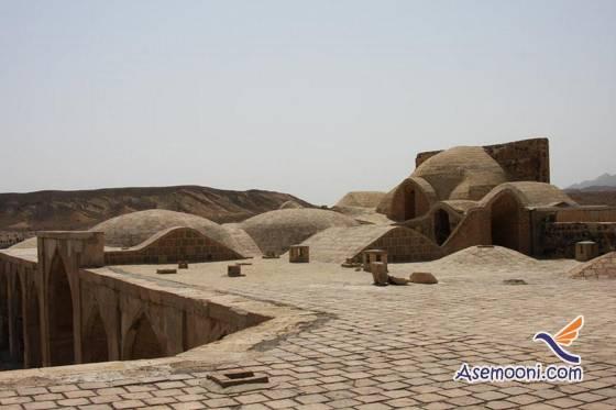 bahram-castle(3)