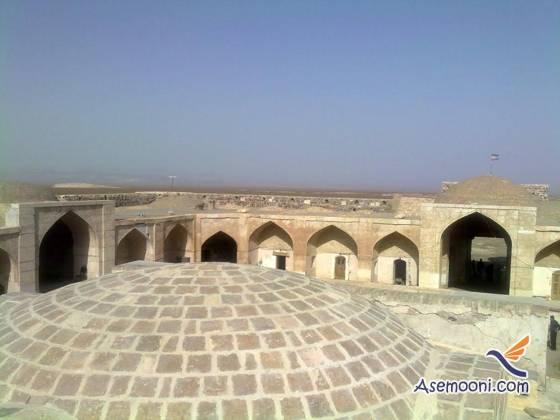bahram-castle(4)