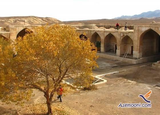 bahram-castle(6)
