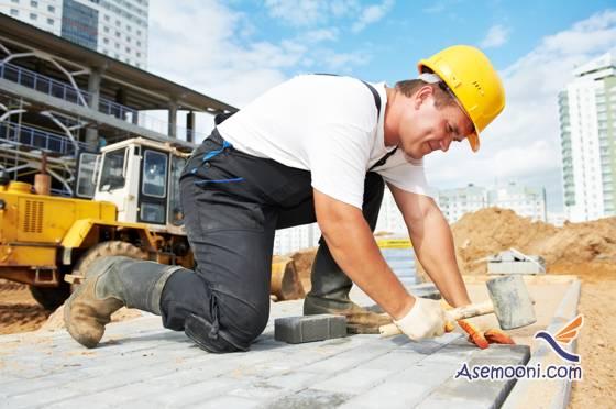 building-industry-in-iran(2)