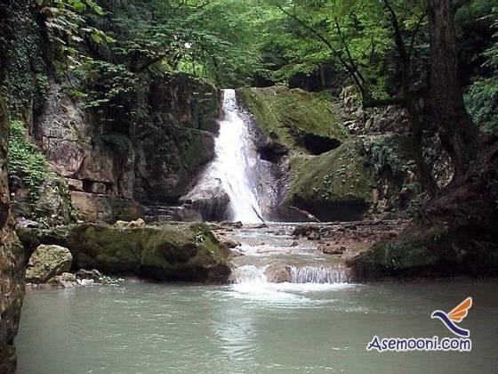 golestan-national-park(6)
