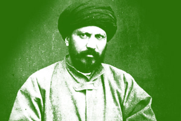 jamal-aldin-asadabadi-tribute-day